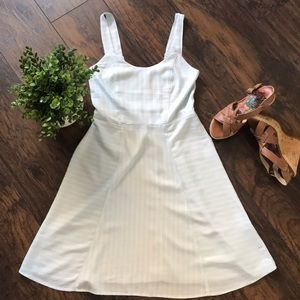 SO Brand Summer Dress Size S